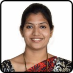 Madhvi ghumare (Small)