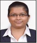 Ms.Prachi Thakar